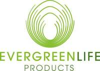 EvergreenLife